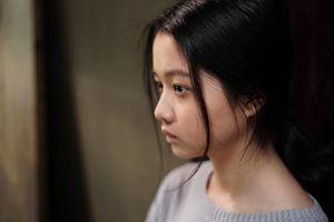 'Bóng đè' công bố teaser và ấn định ngày khởi chiếu chính thức