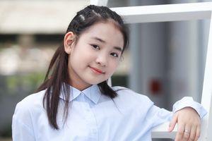 Hà Anh: 'Tôi thích nghe rap của chú Wowy, Binz'