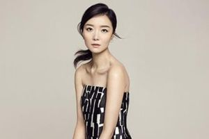 Sự bất công với diễn viên nữ ở Trung Quốc