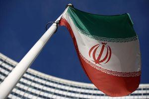 IAEA xác nhận Iran đã bắt đầu làm giàu uranium ở mức tinh khiết 60%