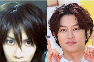 Kim Heechul (Super Juniors) tiết lộ điều hối hận nhất cuộc đời, nghe xong fans 'thất thần'
