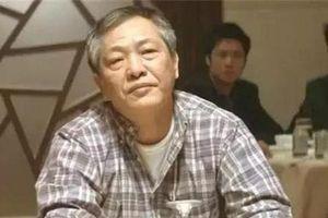 'Cha đẻ' dòng phim xã hội đen Hong Kong qua đời ở tuổi 74