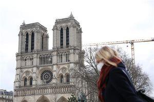 Pháp yêu cầu cách ly với người từ Argentina, Brazil, Chile, Nam Phi