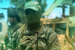 Tranh thủ Nga rút quân, Thổ Nhĩ Kỳ tấn công dồn dập nhưng rồi nhận trái đắng