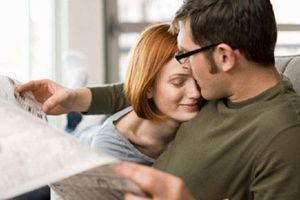 Khi giận nhau, vợ chỉ cần nói những lời này là chồng sẽ tự nguyện làm lành ngay lập tức