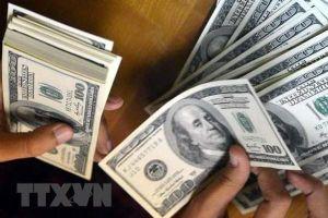 Đầu tư mạo hiểm tại Hàn Quốc đạt kỷ lục
