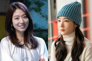 Năm thảm bại của hai nữ diễn viên họ Park: Lối diễn một màu hay do kịch bản phim quá nhàm?