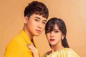 Huy Cung ly hôn vợ hotgirl sau 3 năm: Hẹn hò rồi kết hôn đầy sóng gió, âm thầm 'đường ai nấy đi'