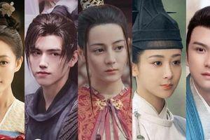 Ngoài 'Trường Ca Hành', nhiều phim Hoa ngữ cũng có tên phim là 'Hành': Phim nào đáng xem?