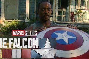 'The Falcon and the Winter Soldier' tập 5: 'Captain America' chính thức bị truất ngôi!