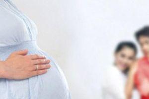 Biến tướng mang thai hộ