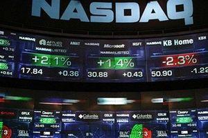 Doanh nghiệp Việt muốn IPO ở Mỹ: Không dễ