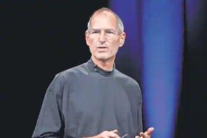 Bán đấu giá 'Đơn xin việc của huyền thoại Steve Jobs' gần 5 tỷ đồng