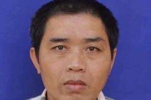 Phạm nhân vượt ngục ở Yên Bái đang bị 200 cảnh sát truy bắt có đặc điểm nhận dạng thế nào?