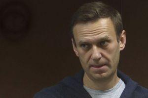 Vụ Navalny: Phe đối lập phát động biểu tình lớn nhất lịch sử, Mỹ 'đe' Nga về hậu quả, EU có dịp xì xào
