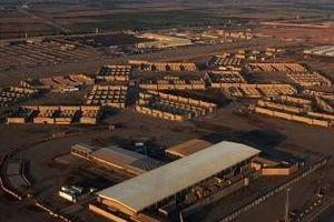 Rocket nã dồn dập vào căn cứ Mỹ ở Iraq, ít nhất 5 nạn nhân