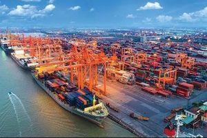 Xuất khẩu ngày 17-19/4: Giá gạo Việt rơi xuống mức thấp trong 5 tháng, 'điểm mặt' ba nhóm hàng tăng trưởng tỷ USD