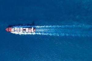 Cách tiếp cận mới của EU đối với Ấn Độ Dương-Thái Bình Dương