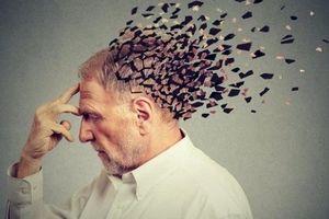 Nghiên cứu mới cho thấy ăn nhiều ớt có thể liên quan đến suy giảm trí nhớ