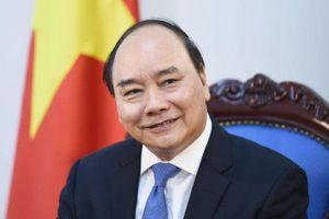Chủ tịch nước chủ trì Phiên thảo luận mở của HĐBA Liên Hợp Quốc