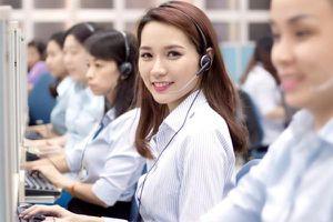 Giải pháp tối ưu hiệu quả chăm sóc khách hàng cho DN