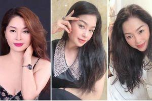 Diễn viên Thanh Tú 'Cháo lòng': Từng có hôn nhân không trọn vẹn nhưng bí quyết chọn chồng cho 2 cô con gái lại 'cực đỉnh'