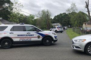 Mỹ: Nổ súng tại bang Louisiana, khiến 5 người phải nhập viện