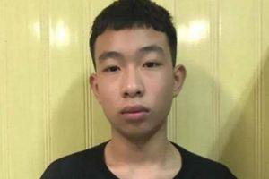 Đến giúp bạn sau trận bóng, nam sinh lớp 9 bị đâm tử vong ở Nam Định