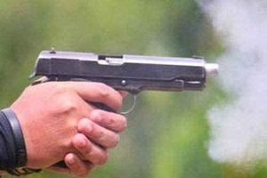 Lâm Đồng: Bắt đối tượng rút súng bắn người rồi bỏ trốn xuống TP HCM