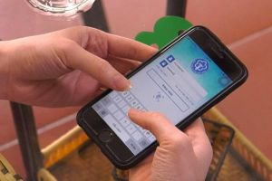Đà Nẵng đứng thứ 6 trong các địa phương cài đặt ứng dụng Bảo hiểm xã hội số