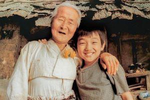 Diễn viên 'Đường về nhà' qua đời: Ngoại già của Yoo Seung Ho!