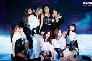 Twice xác nhận trở lại vào tháng 6, quay MV tại đảo Jeju