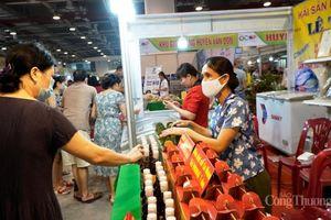 Quảng Ninh có hơn 400 sản phẩm tham gia chương trình OCOP