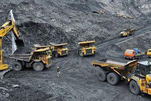 TKV dự kiến tiêu thụ 11 triệu tấn than trong 6 tháng đầu năm 2021