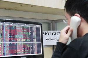 Chứng khoán ngày 19/4: Cổ phiếu nào được khuyến nghị?