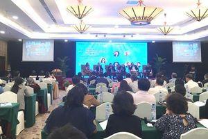 Giá trị thương hiệu quốc gia Việt Nam liên tục được tăng hạng