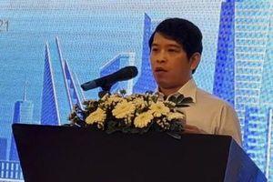 Quy hoạch vùng TPHCM: Phải kiểm soát phát triển đô thị dàn trải