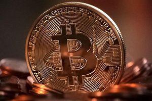 Giá Bitcoin hôm nay 19/4: Thị trường rực đỏ, Bitcoin rơi tự do