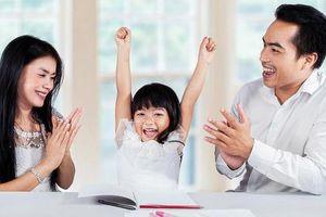 2 điều bố mẹ cần thay đổi nếu muốn 'điều khiển' được con