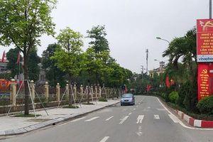 Hà Nội: Sau khi đạt chuẩn nông thôn mới, huyện Thạch Thất đặt mục tiêu không còn hộ nghèo đến năm 2025