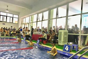 Trường học chủ động phòng tránh tai nạn, đuối nước
