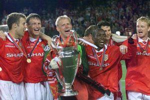 Vì sao 12 CLB lớn quyết ly khai khỏi UEFA?