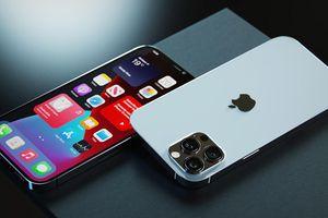 Vì sao iPhone không có cổng USB-C?