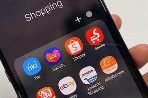 Thương mại điện tử Việt Nam sẽ đạt 52 tỷ USD