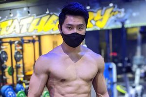 Từ nhân viên bị đuổi việc đến siêu anh hùng châu Á đầu tiên của Marvel
