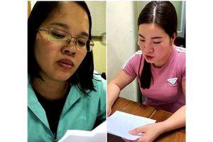 Bắt đối tượng tổ chức mang thai hộ với giá 850 triệu đồng/lượt