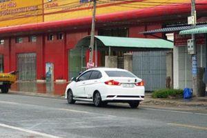 Bác đơn khiếu nại của 2 'đại gia' ở Tiền Giang