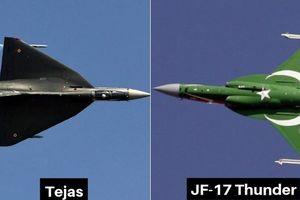 Lý do Malaysia lựa chọn máy bay Pakistan, quay lưng với Ấn Độ