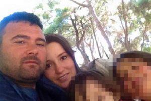 Chồng sát hại vợ vì bị 'cắm sừng', kế hoạch đáng sợ phơi bày sau đó khiến ai nấy rợn người
