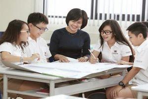 Cử nhân có thể học nghiệp vụ sư phạm để làm giáo viên